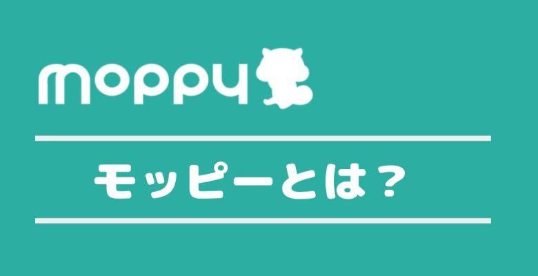 加藤政則_新規_82_01