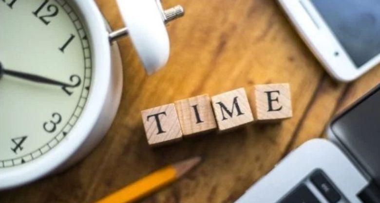 メルカリに出品する時間帯を意識する