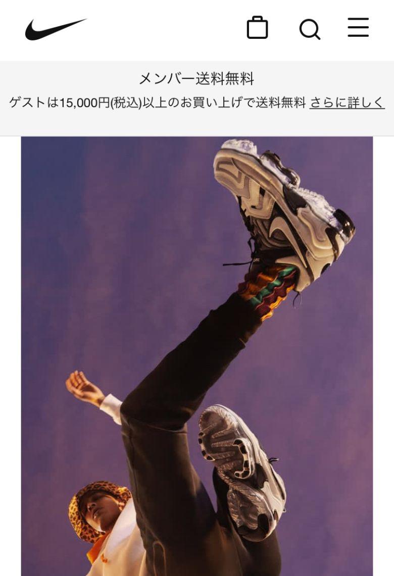 岸_リライト統合_29_10