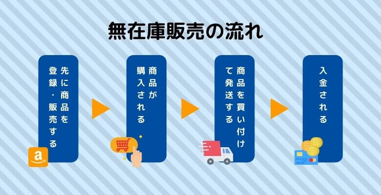 岸_リライト_137_01