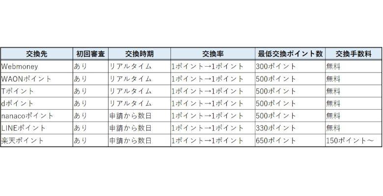 杉本_新規_128_a