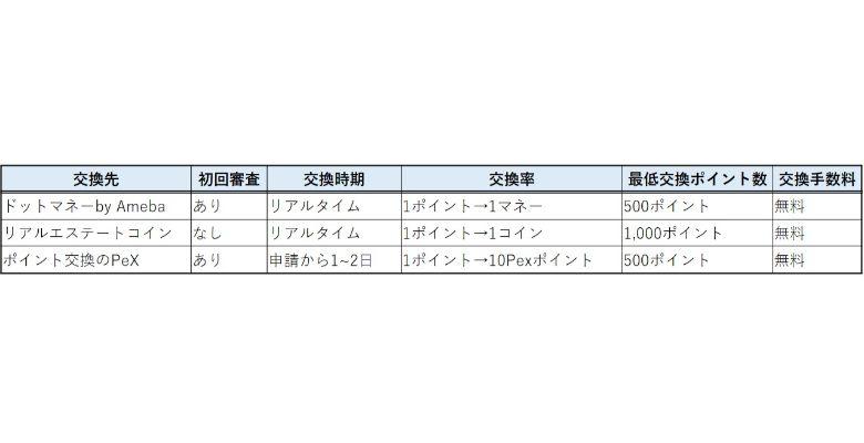 杉本_新規_128_b