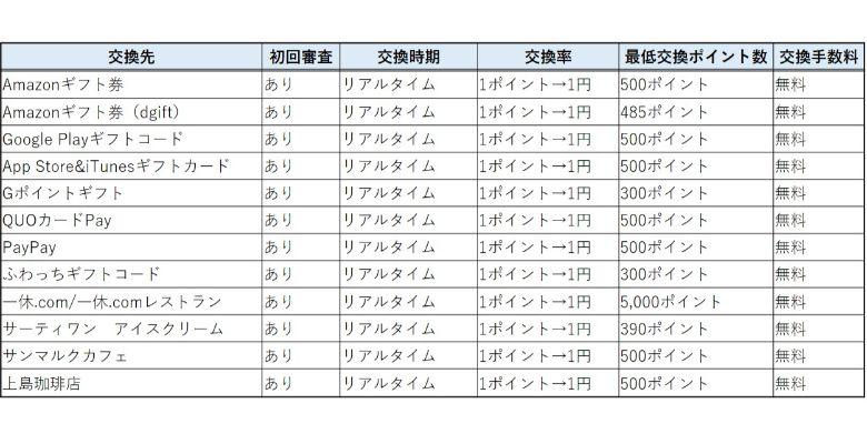 杉本_新規_128_c