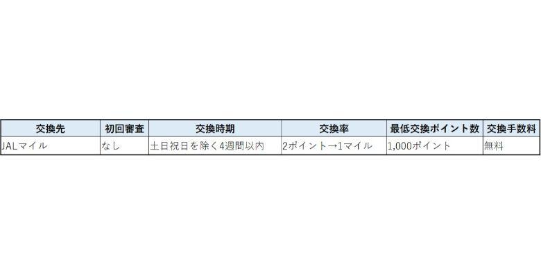 杉本_新規_128_d