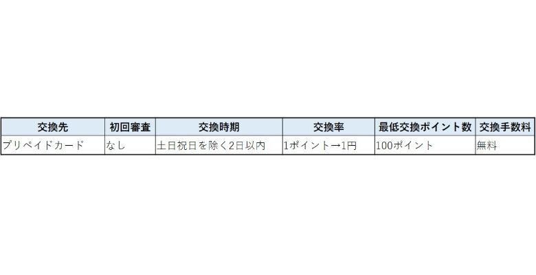 杉本_新規_128_e