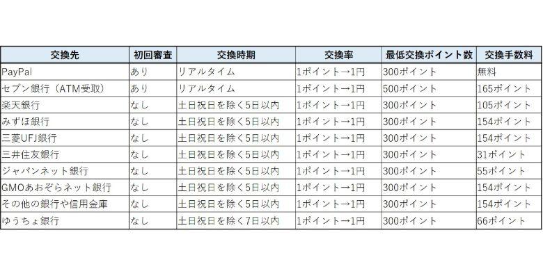 杉本_新規_128_f