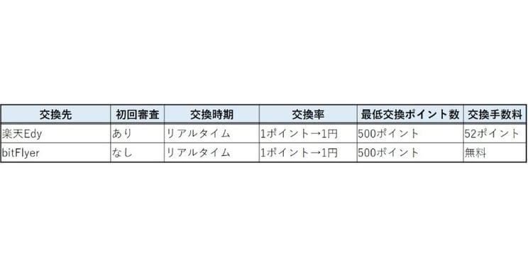 杉本_新規_128_g