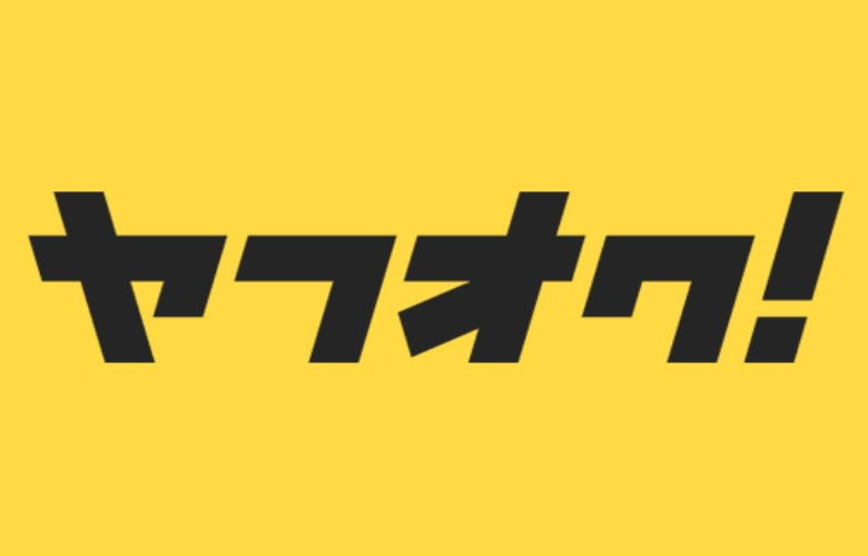 江尻_新規_124_01