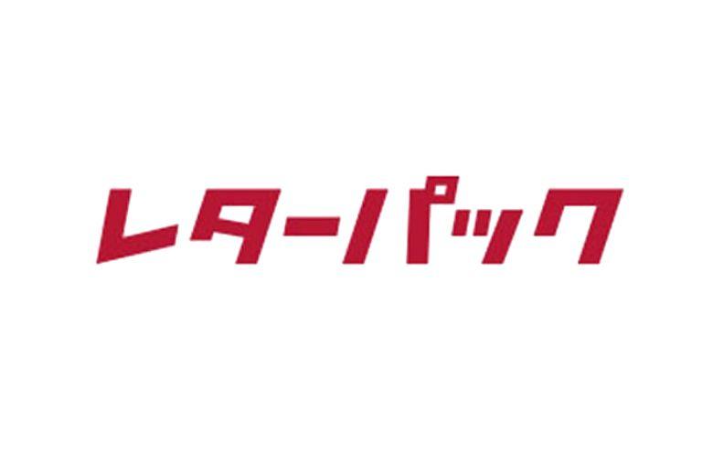 鈴木_リライト_19_2