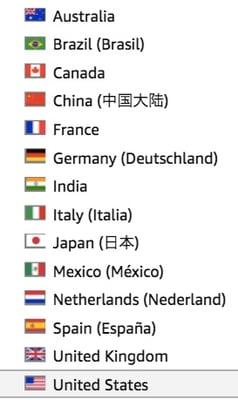 amazon_countries