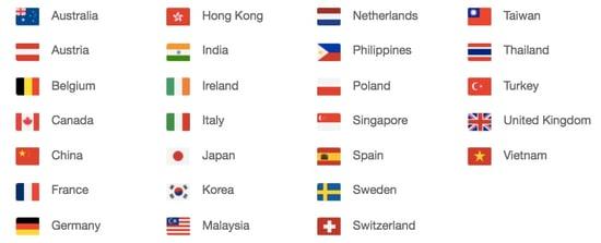 ebay_countries