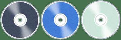 disc3a