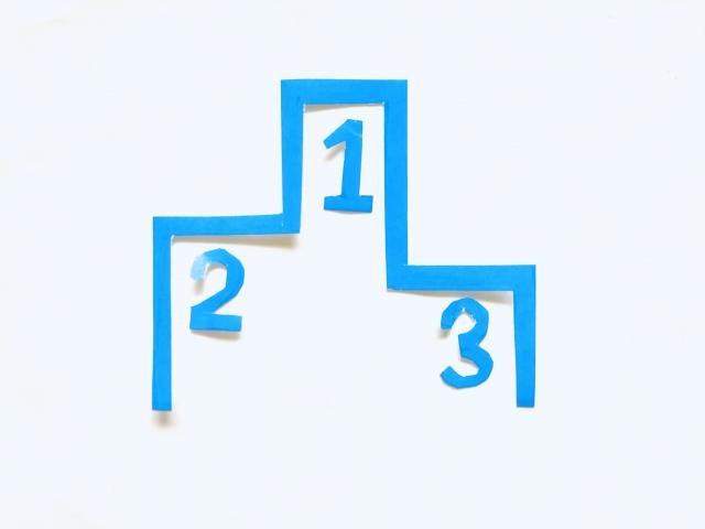 70a9d7ceb2c54c3be611b4ff6322b962_s