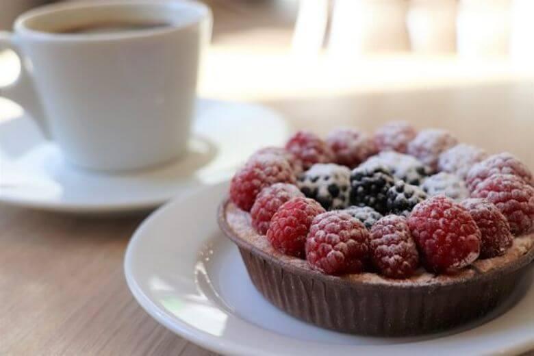 coffee-4078471__340-1