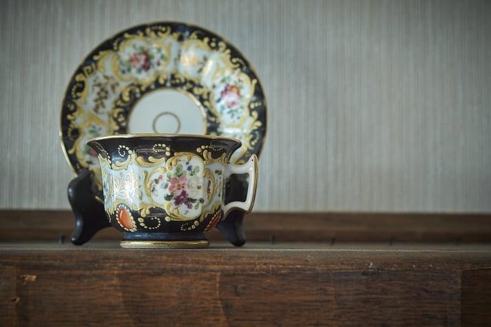 cup-saucer-759755_1280