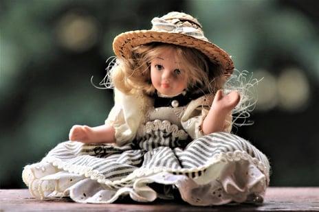 doll-4061815_1280