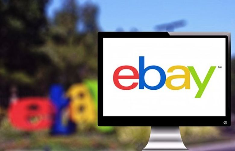 ebay-881309__340