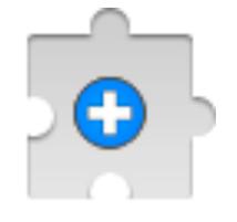 厳選9選】国内転売で役に立つGoogle Chrome 拡張機能は?