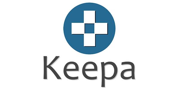 keepa170227