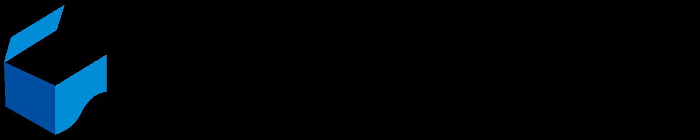 logo_yoko_1-2