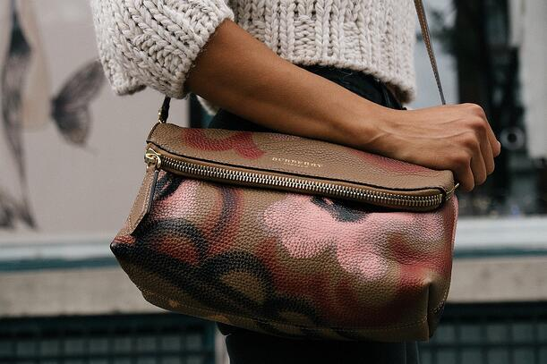 purse-1031547_1280