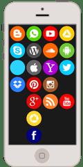 smartphone-2034330_640