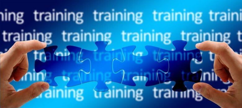training-1848689__340-2