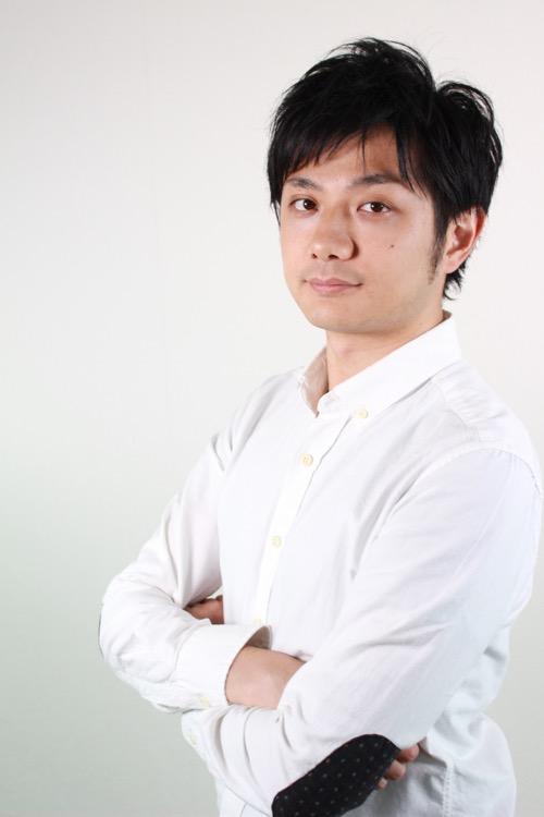 田辺 浩太郎