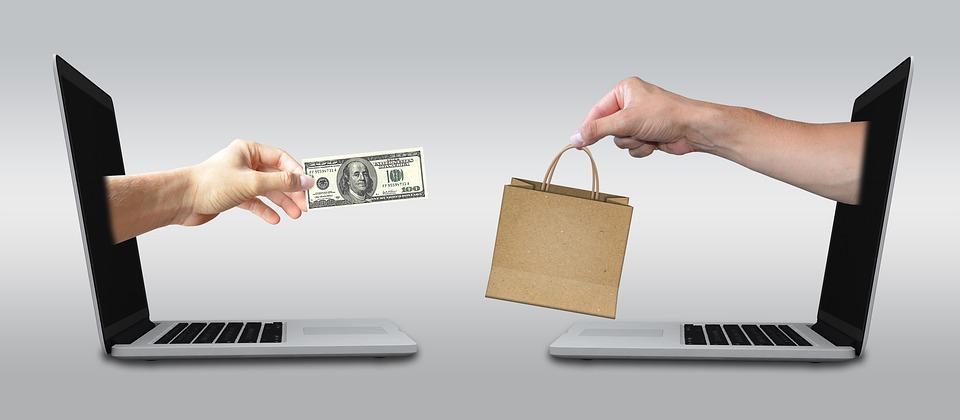 BUYMAで安く購入しているユーザーとは?