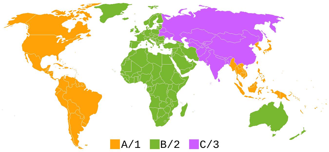 Blu-ray_regions_with_key