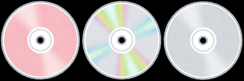disc3b