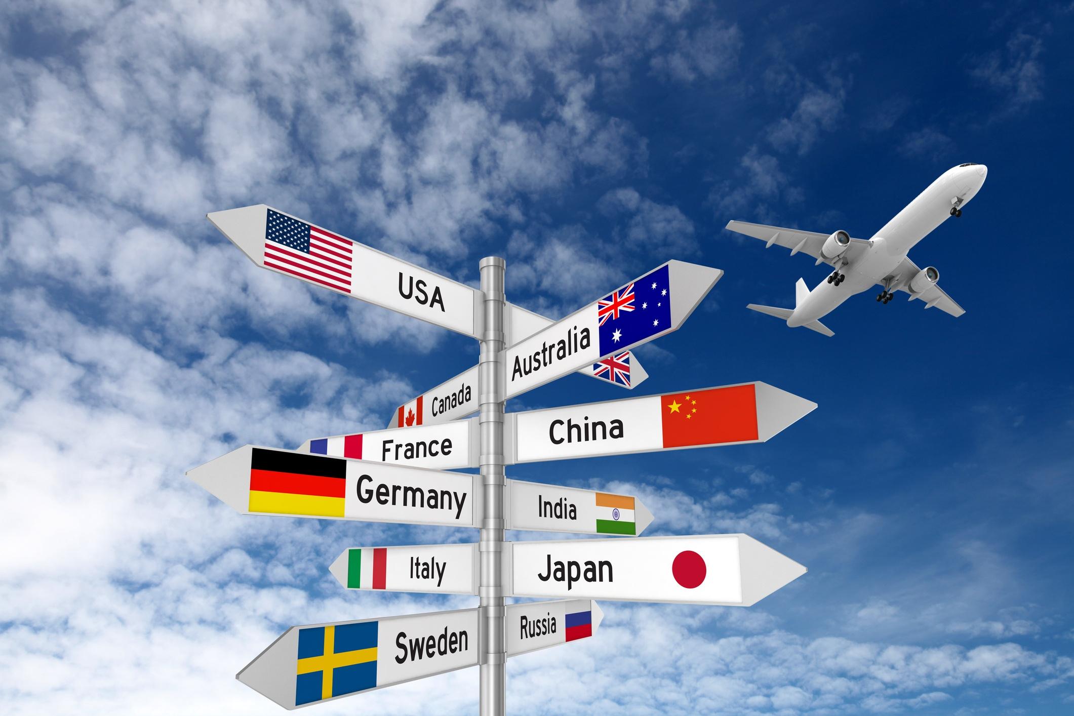 【輸出】国際eパケットライトの特徴と最新情報