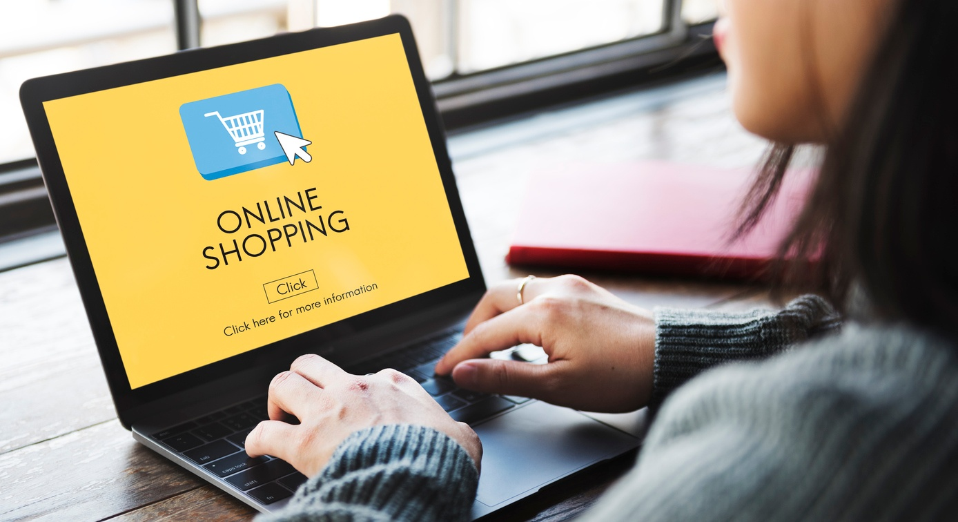 【輸出】海外の人気ショッピングサイト一覧