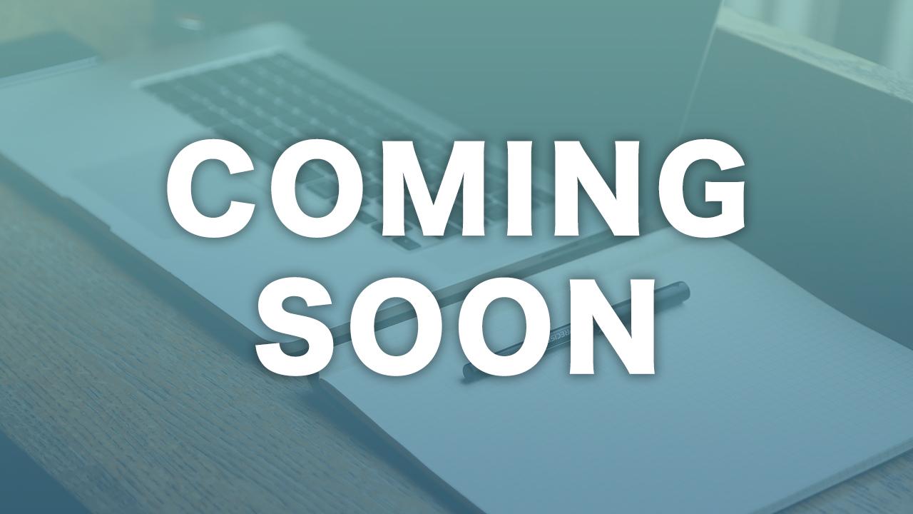coming-soon-blog-tmb