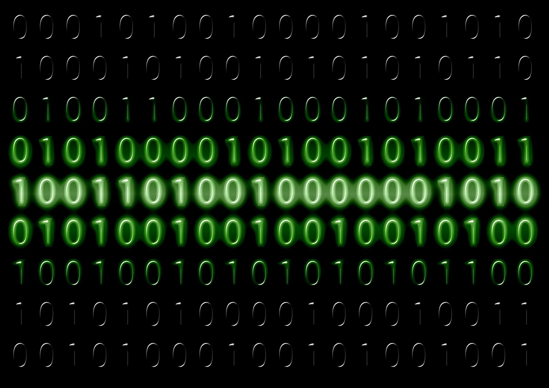 JANコード(GS1事業者コード)とは??