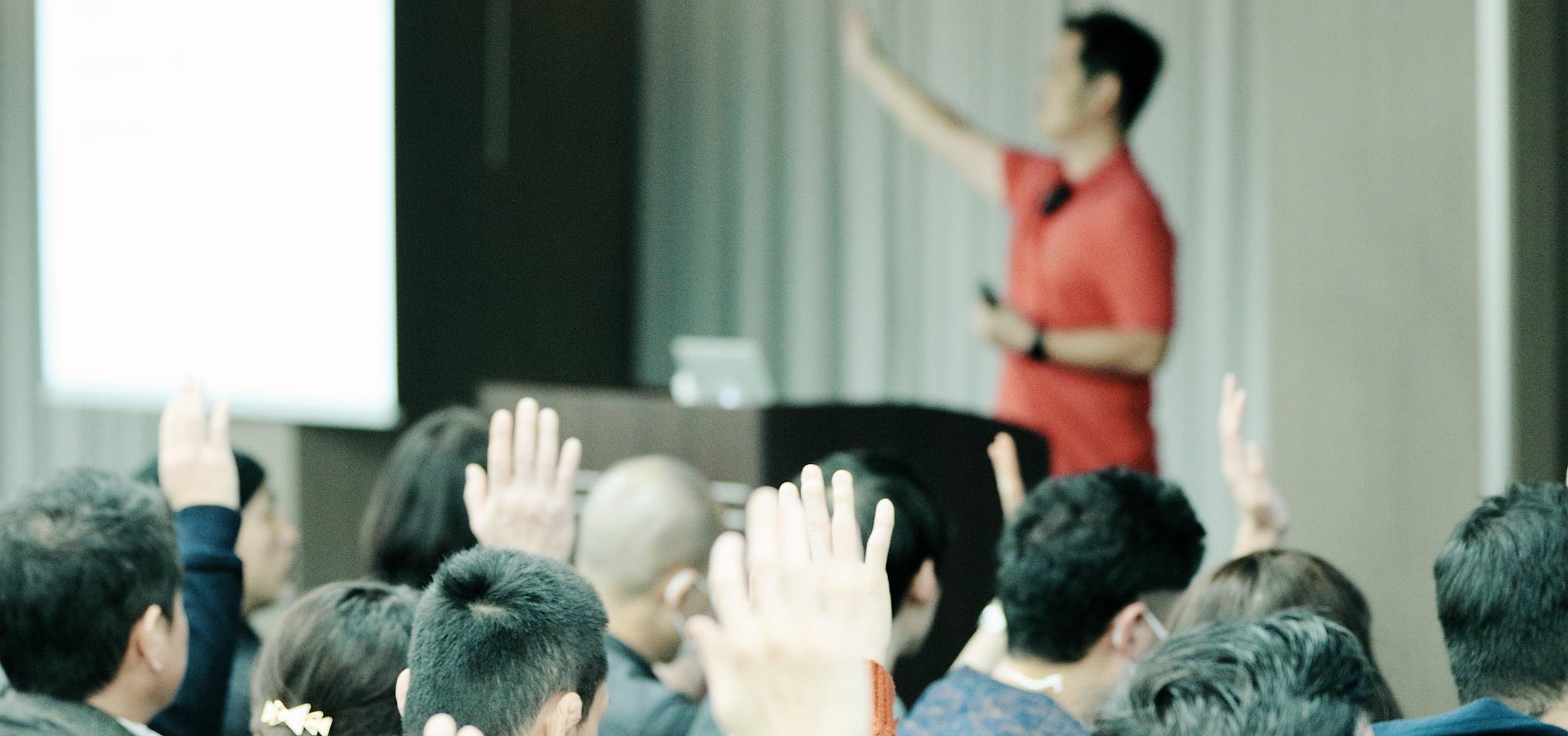 homepage-seminar-1